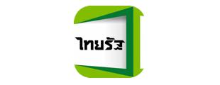 Codetism client Thairath Online