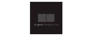 Codetism client X-GEN