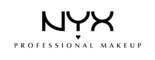 Codetism client NYX Professional Makeup