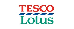 Codetism client Tesco Lotus