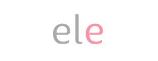 Codetism client ele (Thailand)
