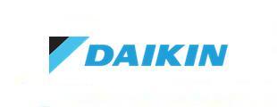 Codetism client Daikin
