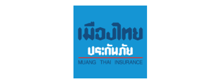 Codetism client Muang Thai Insurance