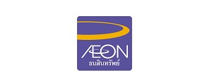 Codetism client Aeon