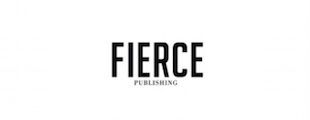 Codetism client Fierce Publishing