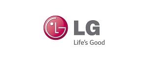 Codetism client LG Electrics (Thailand)
