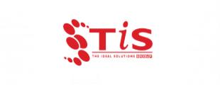 Codetism client TIS