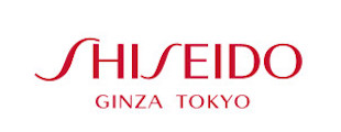 Codetism client Shiseido