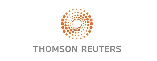Codetism client Thomson Reuters