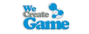 Codetism client WeCreateGame