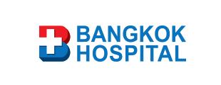 Codetism client Bangkok Hospital