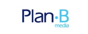 Codetism client PlanB Media