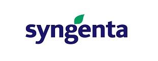 Codetism client Syngenta Thailand