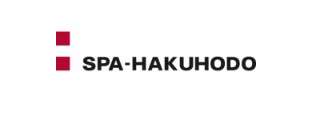 Codetism client Spa-Hakuhodo