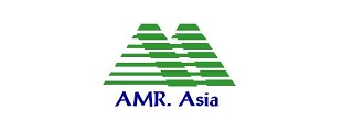 Codetism client AMR Asia