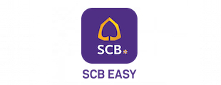 Codetism client SCB Easy