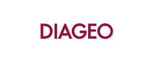 Codetism client Diageo