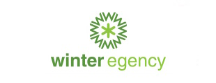 Codetism client Winter E-gency