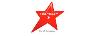 Codetism client TechStar (Thailand)