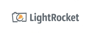 Codetism client LightRocket