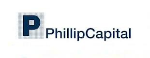 Codetism client Philip Capital
