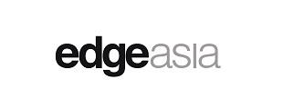 Codetism client EdgeAsia