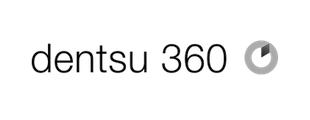 Codetism client Dentsu360
