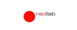 Codetism client RedLab