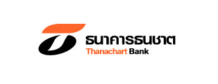 Codetism client Thanachart Bank